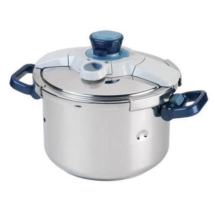 cocotte minute 4.5 litres