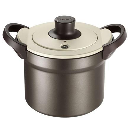 cocotte tefal induction