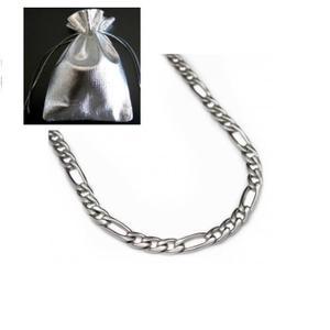 collier acier homme pas cher
