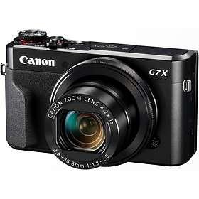 comparateur prix appareil photo