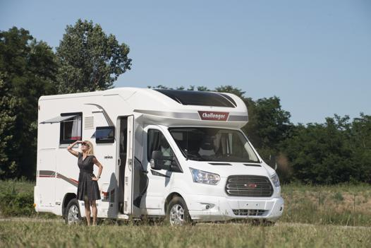 comparatif camping car occasion