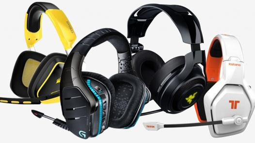 comparatif casque micro