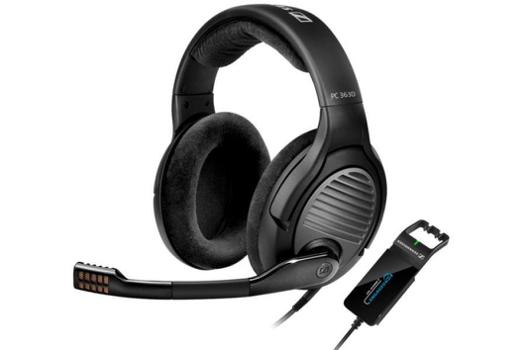 comparatif casque pc
