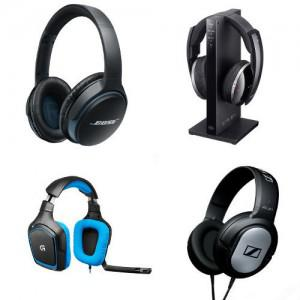 comparatif casque