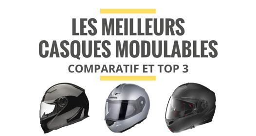 comparatif casques