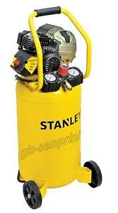 compresseur stanley
