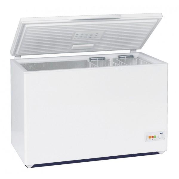 congelateur coffre 200l