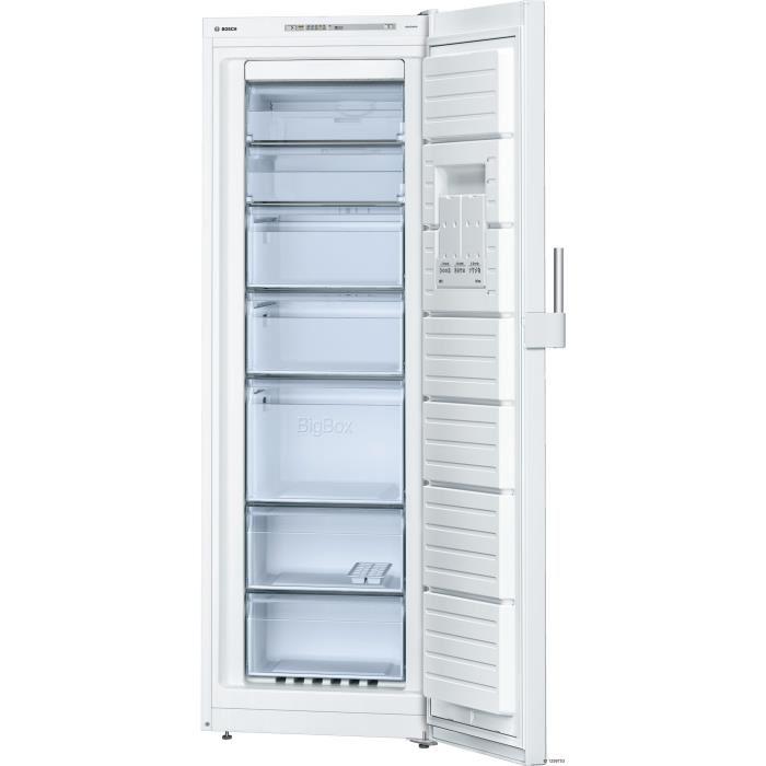 congelateur pas cher armoire