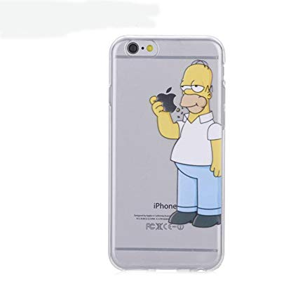 coque amazon