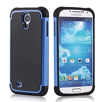 coque antichoc galaxy s4 mini