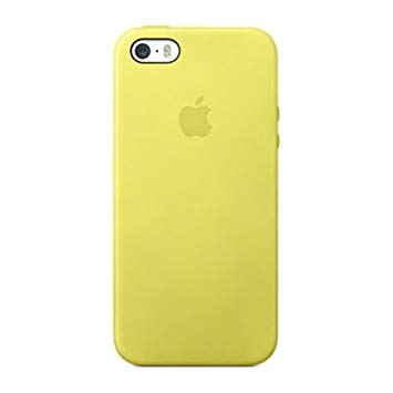 coque apple iphone 5s