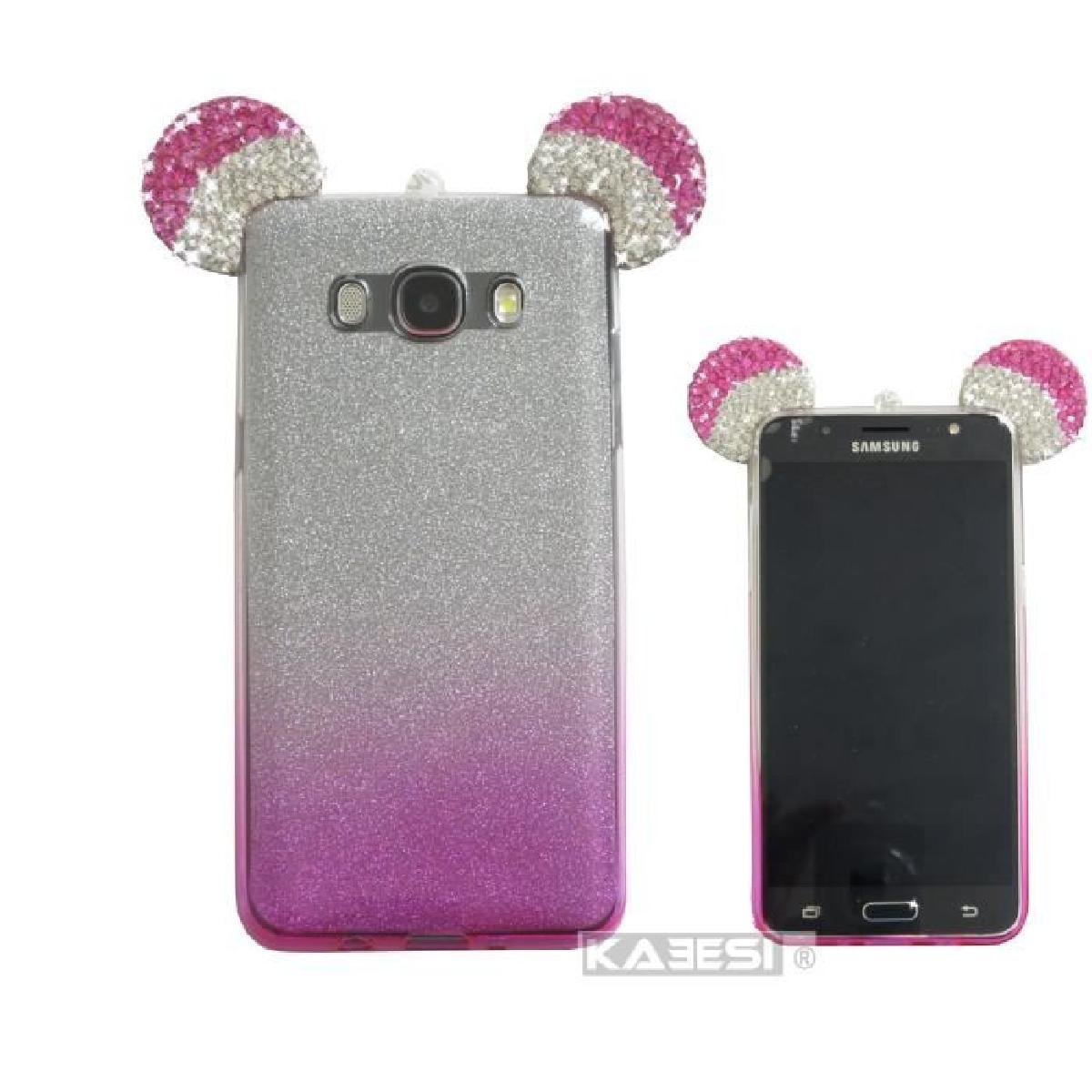 coque de telephone mickey