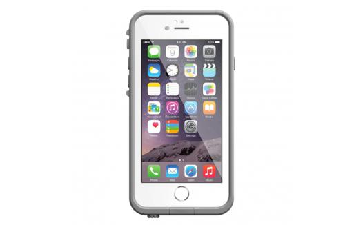 coque etanche iphone 6 lifeproof