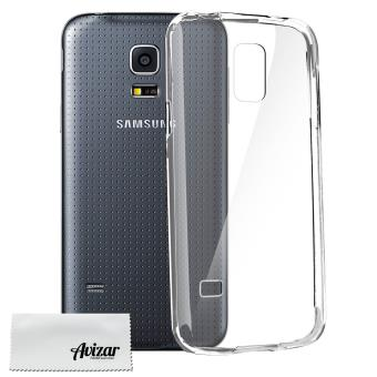 coque galaxy s5 mini