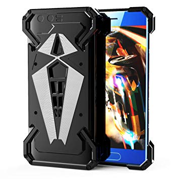 coque honor 9 antichoc