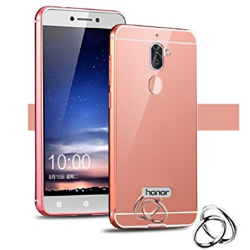 coque huawei honor 6x