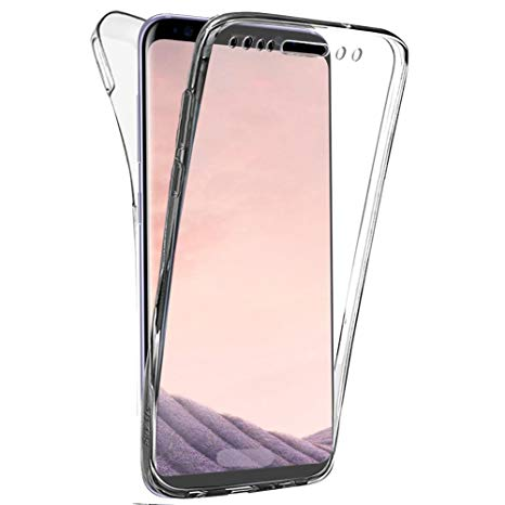 coque integrale s8