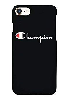 coque iphone 5 amazon