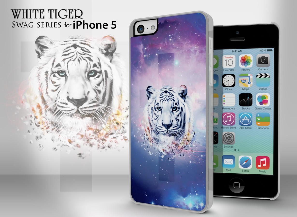 coque iphone 5c swag
