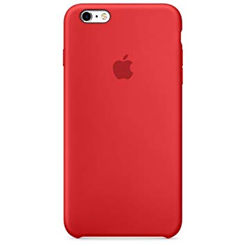 coque iphone 6s rouge