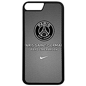 coque iphone 7 psg