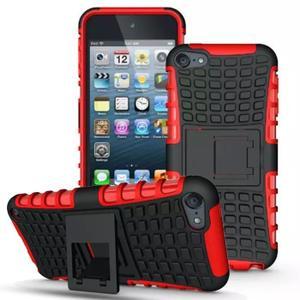 coque ipod pas cher