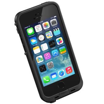 coque lifeproof iphone se