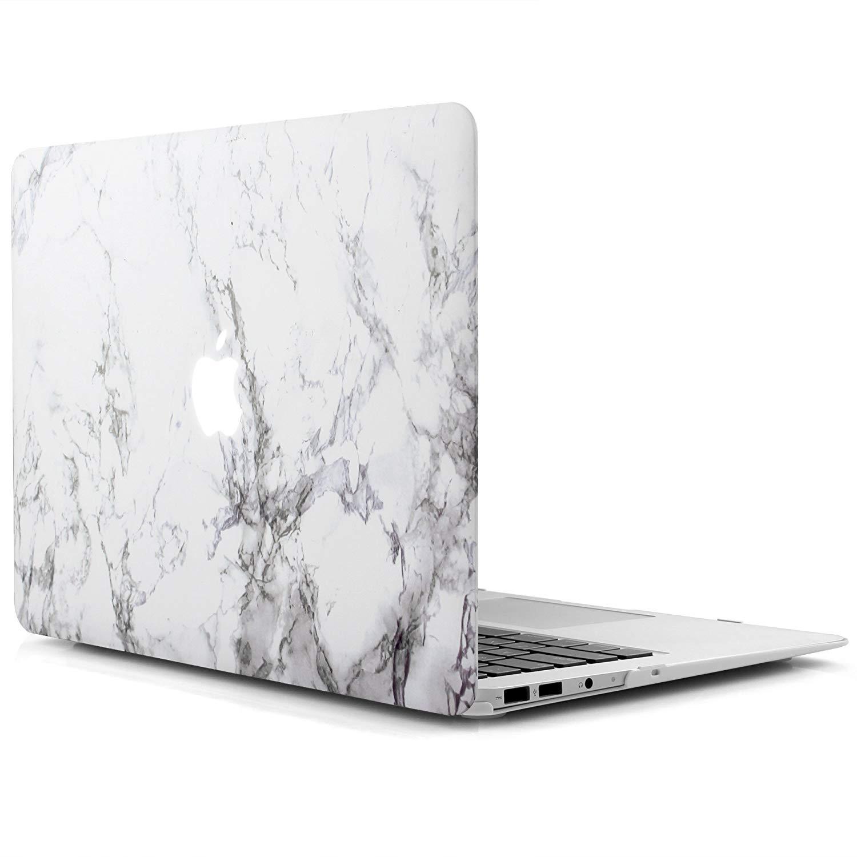 coque macbook