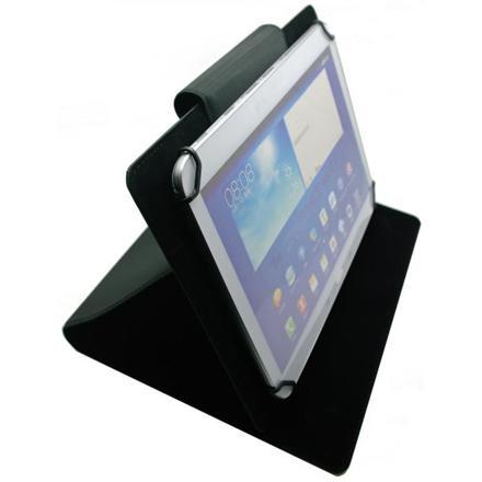 coque pour tablette polaroid 10.1