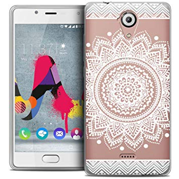 coque pour wiko ufeel