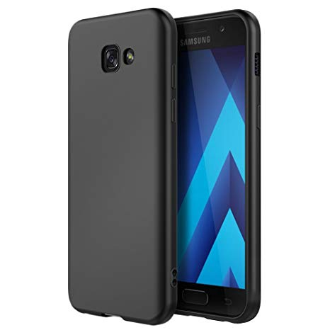 coque samsung a3