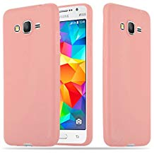 coque samsung grand amazon