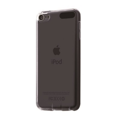 coque silicone ipod touch 6