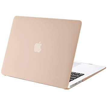 coque silicone macbook air 13