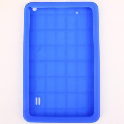 coque silicone tablette 10.1