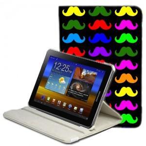 coque tablette samsung 7 pouces