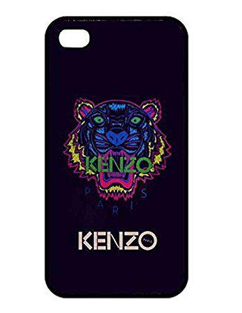 coque telephone kenzo
