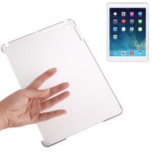 coque transparente ipad air 2
