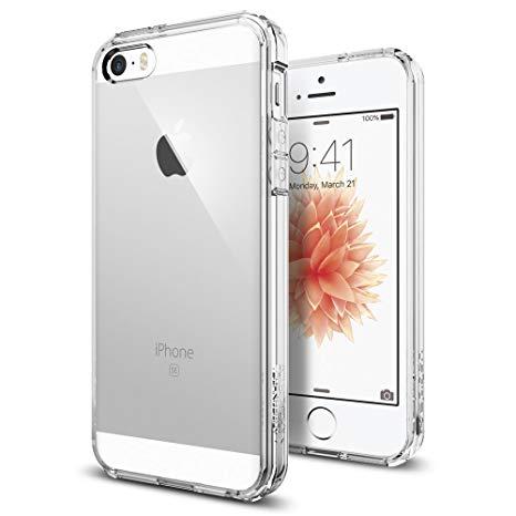 coque transparente iphone 5s