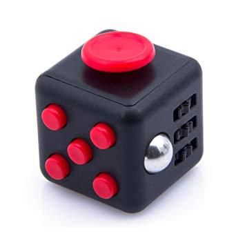 cube anti stress amazon