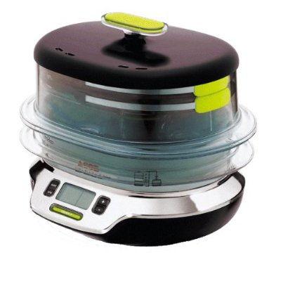 cuit vapeur vitacuisine compact