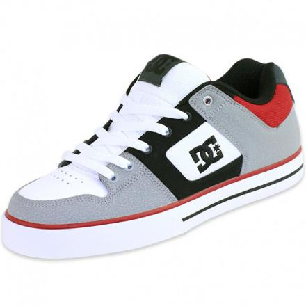 dc chaussures