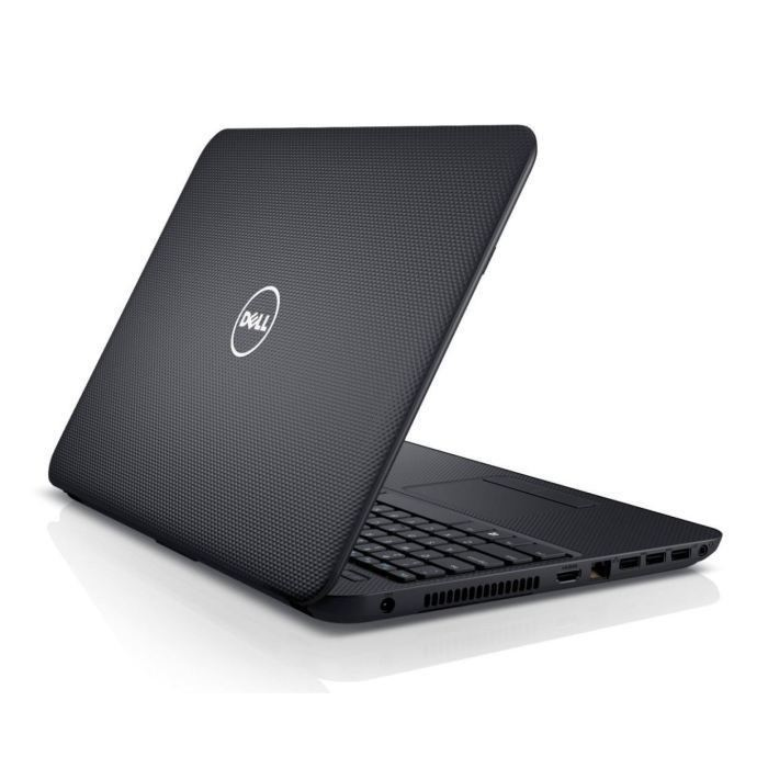 dell inspiron 15 tactile