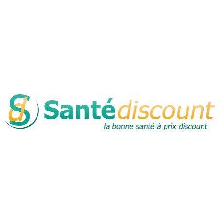 discount sante