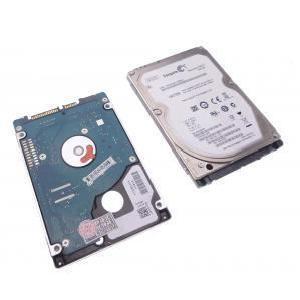 disque dur externe ps3 ultra slim