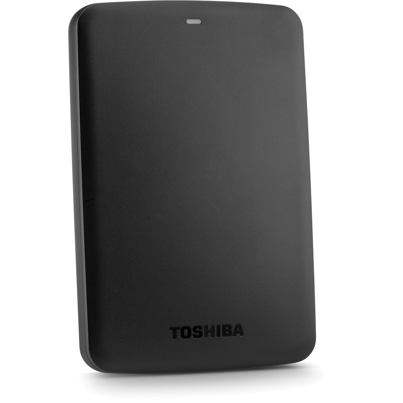 disque dur externe toshiba stor e canvio 2to