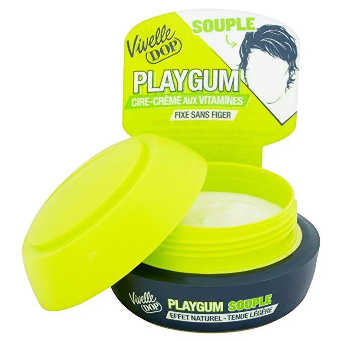 dop playgum