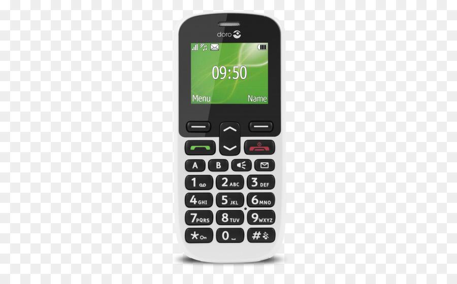 doro telephone