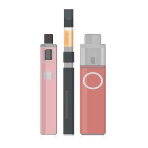 e-cigarette pas cher