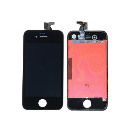 ecran iphone 4s